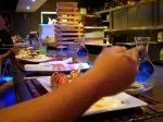 Rituals Sushi
