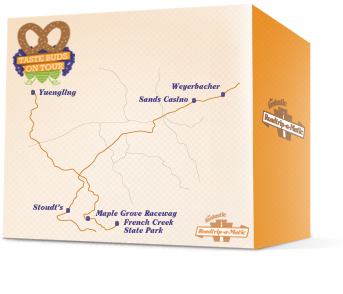 Brewery_box_map