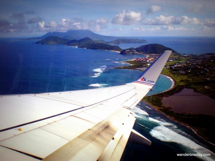 St Kitts 021