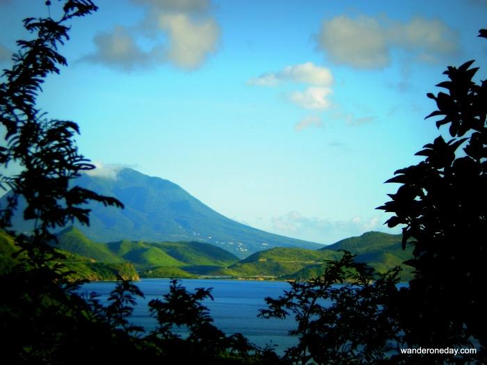 St. Kitts 038