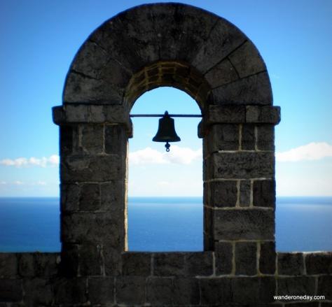 St Kitts 116