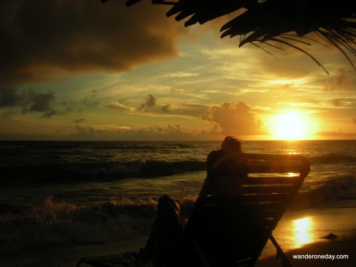 St Kitts 138