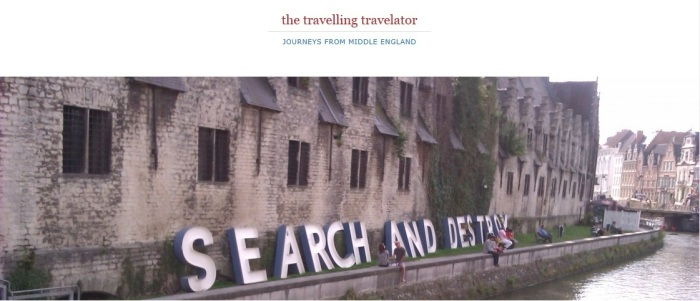 travellingtravelator