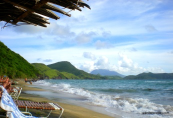 St Kitts 083